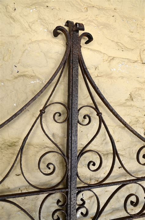A Pair Of Decorative Wrought Iron Garden Gates. Dining Room Light Fixtures Modern. Hotels In Omaha Ne With Jacuzzi In Room. Cheap Oriental Home Decor. Big Lots Room Divider. Decorating Bags. Room For Rent Houston. Longhorn Wall Decor. Living Room Contemporary