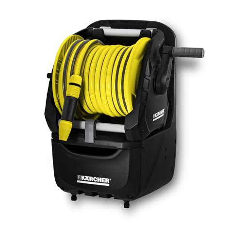 karcher hr 7 320 premium hose reel kit 20m 01925 44 44 64 aquaspray ltd