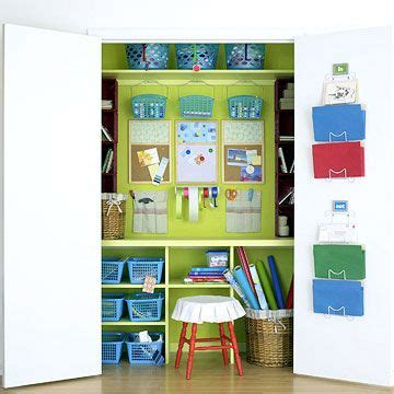 closet dollar stores and home and garden on