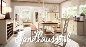 Lampen Im Landhausstil : landhausstil m bel gro landhaus wohnstil m bel im ~ Michelbontemps.com Haus und Dekorationen