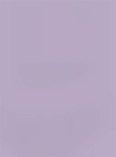 Flieder Farbe Wand by Lilac Purple Paint Color Color Schemes Lilac Purple