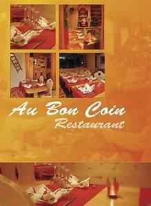 Le Bon Coin Annecy : areches beaufort restaurant artisans artisanat commerces au bon coin restaurant savoyard ~ Gottalentnigeria.com Avis de Voitures