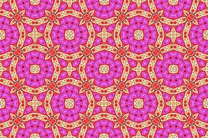Pink Patterns Pattern Tileable Cr8 Charmainezoe Posted