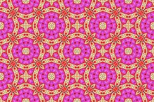 Free Patterns 4 U  Tileable Pattern Cr8  Pink