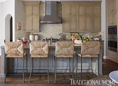 Pretty Kitchen Fresh Palette by 56 Best Catherine Macfee Interior Design Images On