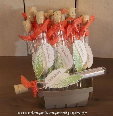 einfaches selbstgemachtes geschenk stempelkrempel mit papier einladungen f 252 r einen 60 geburtstag ideen 30th birthday 30th