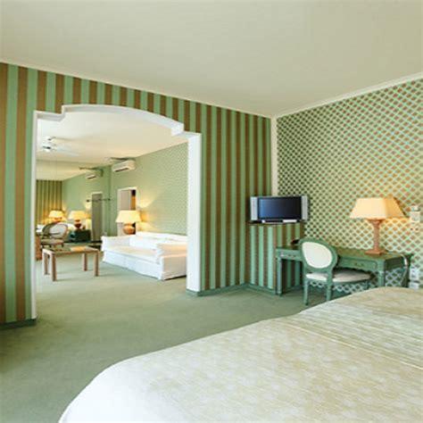ways   wallpaper   bedroom