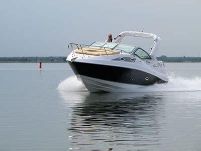 Speedboot Met Kajuit by Het Boten Nl Magazine
