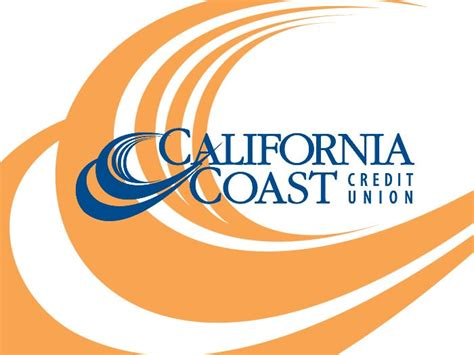 Ca Credit Union by California Coast Credit Union Banks Credit Unions