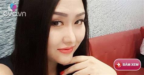 Phi Thanh Vân: Lâu rồi mới có phim Việt hay như phim của ...