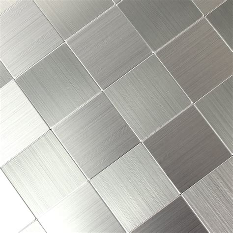self adhesive mosaic tile self adhesive glass mosaic