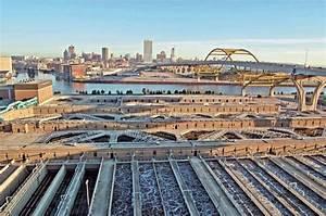 Shafer Helps Milwaukee Maintain Leadership Position ...