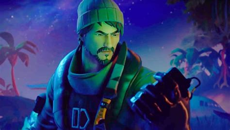 fortnite chapter  season   date   extended