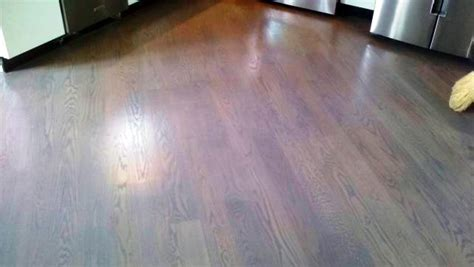 baltimore floors finksburg baltimore hardwood floors maryland residential