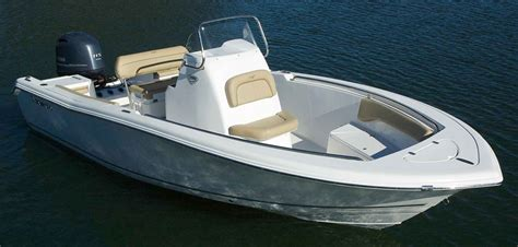 Tidewater Boats Selbyville De by Tidewater 198 Cc Leftover Sale 302 436 1737