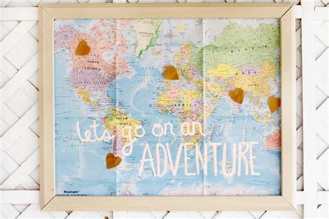 Adventure Together Quotes. Quotesgram