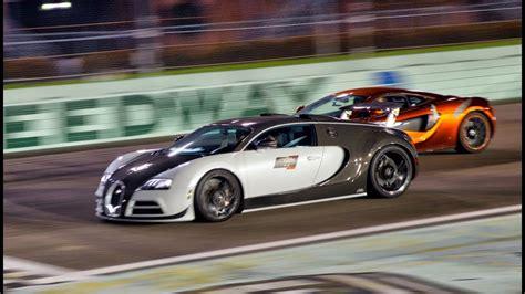 The lamborghini has 700 horse power. Lamborghini Aventador SVJ VS Performante VS Bugatti Veyron RACING at Halloween Supercar RUN 2019 ...