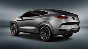 Fiat Suv 2018 : 2018 fiat fastback suv 4k 2 wallpaper hd car wallpapers id 11527 ~ Medecine-chirurgie-esthetiques.com Avis de Voitures