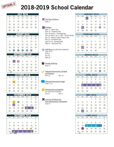 virginia beach public schools calendar qualads