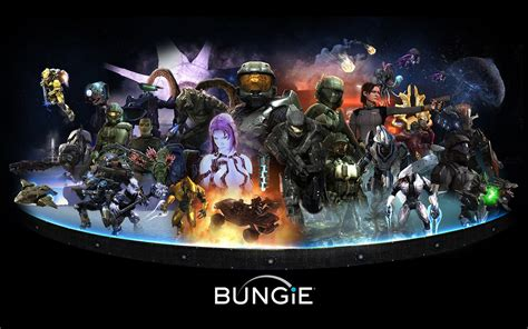 awesome halo backgrounds  images