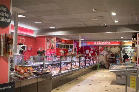 chambre commerce bourg en bresse carrefour market bourg en bresse commerces magasins
