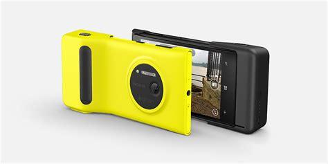 lumia 1020 grip nokia lumia 1020 review pc advisor