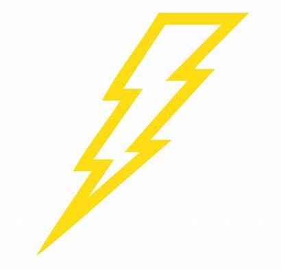 Lightning Icon Pngimg
