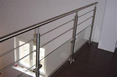 k58 escaliers horvat habillage d escaliers b 233 ton et les garde corps