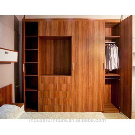Wardrobe Cabinet by Design Keep Your Clothing And Other Items Neat With