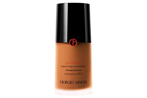 foundations  oily skin  long  foundations  oily acne prone skin