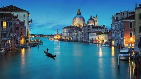 Desktop Venice Wallpaper by Venice Wallpapers Images Photos Pictures Backgrounds