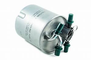 Nissan Genuine Nv200 M20 Engine Fuel Filter Filtration Oem