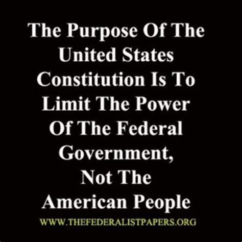 constitution pursuit of happiness quotes quotesgram