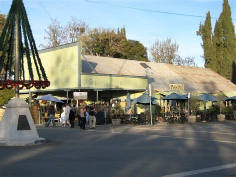 Los Olivos Mexican Patio Pricing by Panino Los Olivos 2900 Grand Ave Menu Prices