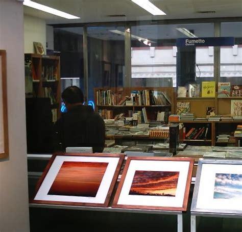 Libreria Hoepli by La Grande Libreria Internazionale Hoepli Parte Della