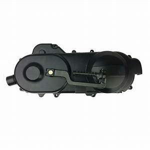 50cc Short Case Drive Cover For Scooters