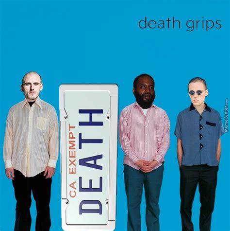 Death Grips Meme - death grips weezer by the amazing mc2 meme center