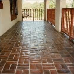 brick pattern vinyl flooring patterns gallery