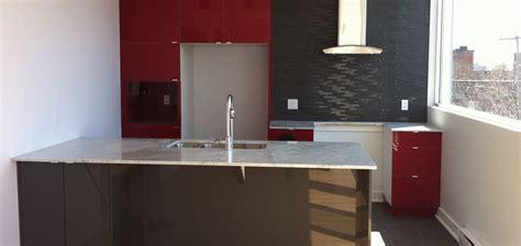 photo de cuisine ikea installation de cuisines ikea cjc construction