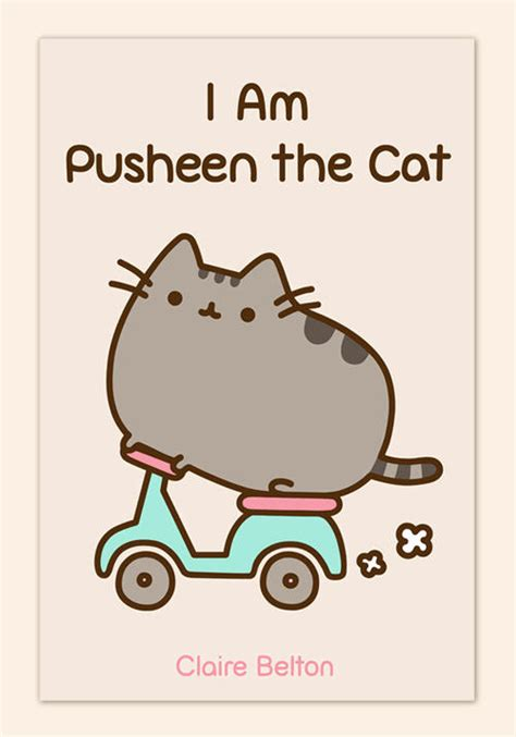 Pusheen Memes - pusheen know your meme