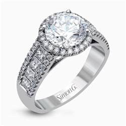 simon g engagement ring simon g wedding rings shop