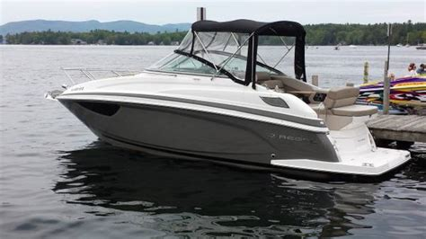 Trailerable Express Boats by Regal Express Cruisers Boats For Sale Boat Buys