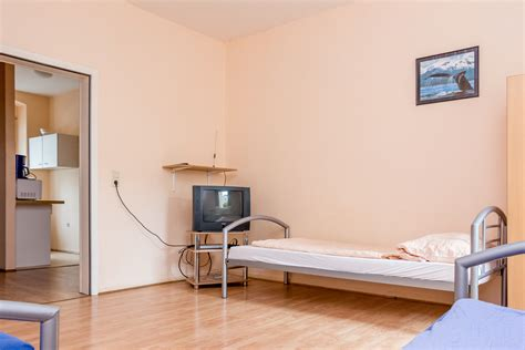 Wohnung Mieten Dortmund Huckarde by Ferienwohnung Monteurzimmer In Dortmund Huckarde