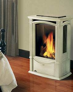 Direct Vent Gas Stoves Retail Products: St Louis