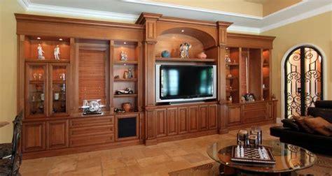 Living Room Cupboard Designs by Wooden Cupboard Designs An Interior Design