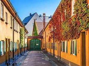 Augsburg München Entfernung : versteckte immobilien champions augsburg bellevue ~ Markanthonyermac.com Haus und Dekorationen