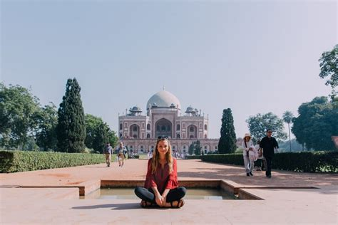100 india travels the ins and 25 beautiful visit