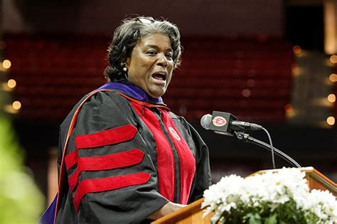 honorary doctorate recognizes career  international