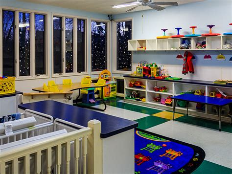 daycare programs and preschool programs in columbus ohio 196 | learning center room 1