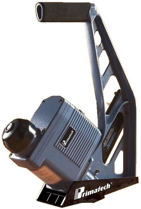 pneumatic hardwood floor nailer runyon equipment rental